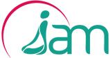 logo-iam-meditation1
